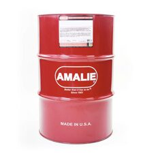 Amalie 2T Motorcycle Oil