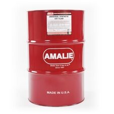 Amalie CVT Universal Synthetic