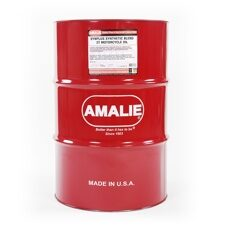 Amalie Synplus Synthetic 2T Motorcycle Oil