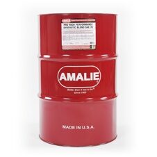 Amalie PRO High Perf Synthetic 70