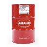 Amalie Refrigerant/Compressor Oil (Synthetic) 100