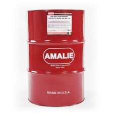Amalie PRO High Perf Synthetic 5W-50