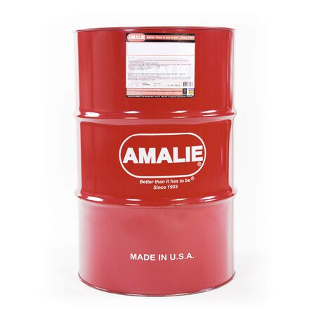 Amalie Ash-less Premium AW Synthetic Hyd Oil 32 (1)